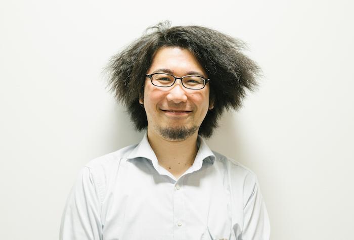 グーペ公認アドバイザーの田中さん