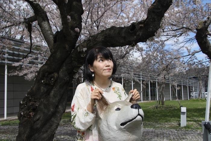秋田県大館市の自然療法ケアサロンゆぱゆぱ